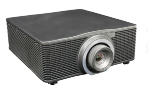 Cover for projectors